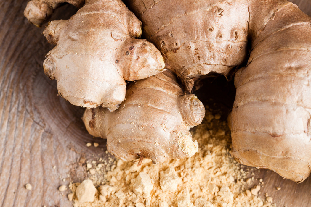 ginger-featured-image