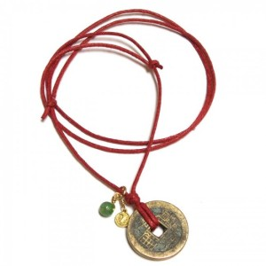 good_fortune_necklace_2_1