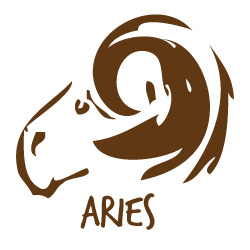 aries astrology forecast