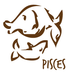 pisces astrology forecast