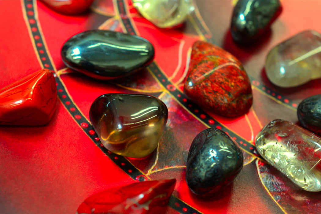 Root Chakra Healing Learn How To Use Root Chakra Stones