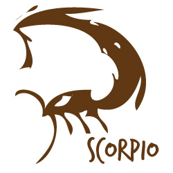 scorpio astrology forecast