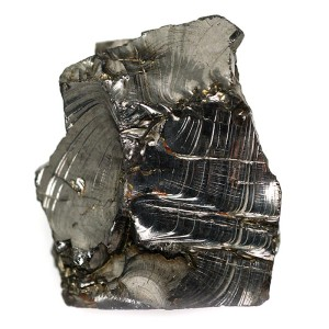 Elite Shungite - Shungite Metaphysical Properties