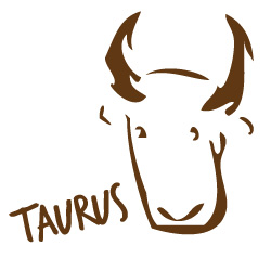 taurus astrology forecast