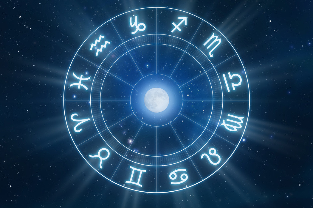 astrology forecast