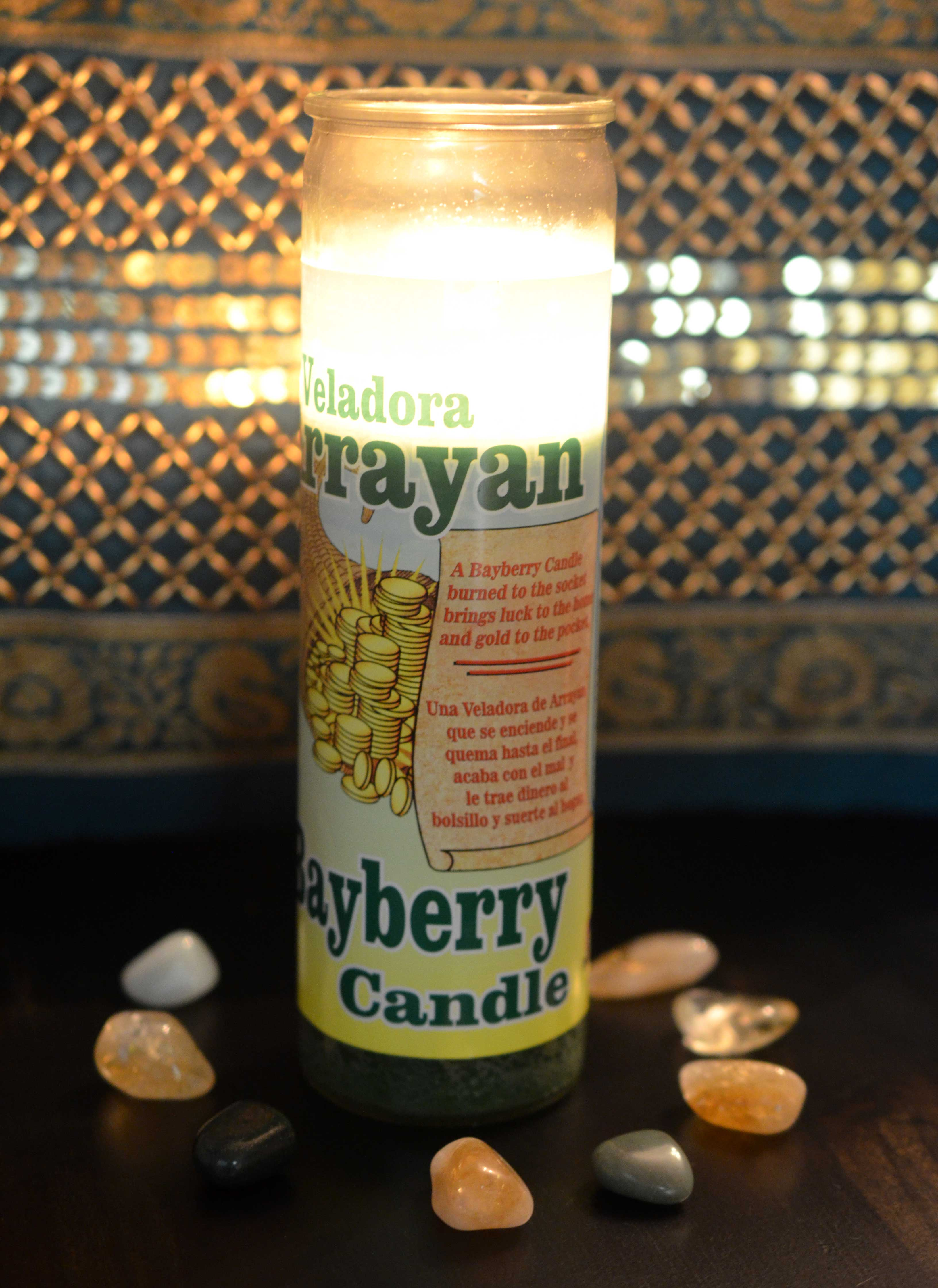 bayberry candles new year rituals with bayberry candlesenergy