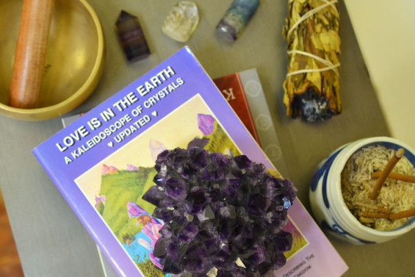 books for your spiritual journey