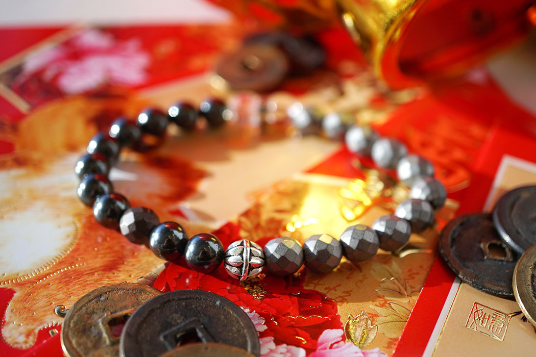 Chinese New Year Feng Shui Tips - Energy Muse Blog